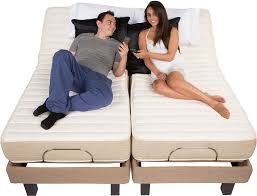 electropedic adjustable beds Riverside ca