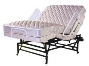 heavy duty extra large rental bariatric are wide obesity weight capacity medical hospital beds