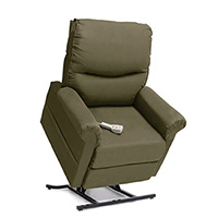lc105 pride mobility houston tx recliner seat liftchair