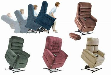 riverside seat reclining lift chair recliners