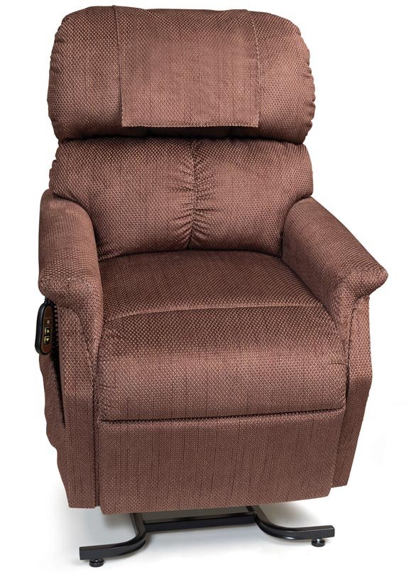 golden lift chair 501 medium pr501 houston recliner
