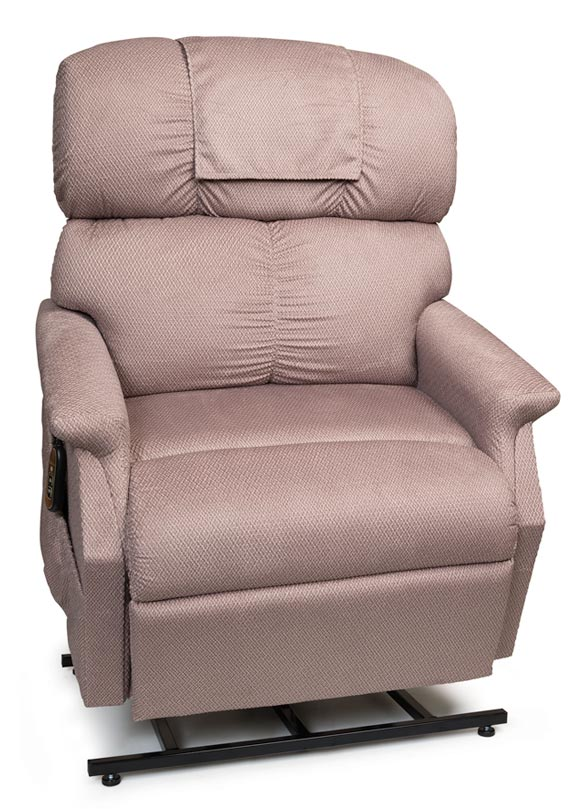 700 pound weight capacity golden 502 bariatric lift chair wide houston tx recliner