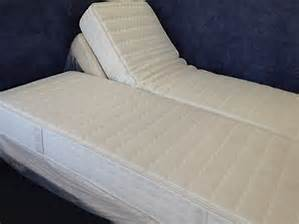 DUAL QUEEN ADJUSTABLE BEDS HOUSTON TX