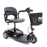 gogo es 2 affordable cheap discount houston tx mobility electric scooter inexpensive affordable 3-wheel 4-wheeled senior cart
