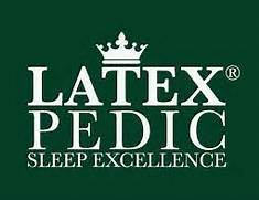 latex mattress houston tx natural organic hospital medical bed