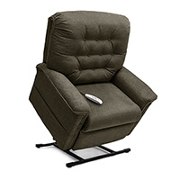 petite very small houston tx liftchair recliner