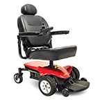 select elite es Pride Jazzy Electric Wheelchair Powerchair Houston Tx. Motorized Battery Powered Senior Elderly Mobility