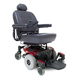 Select J6 Electric Wheelchairs Houston Tx. Pride Jazzy Senior Elderly Mobility Handicap motorized disability battery powered handicapped wheel chairs