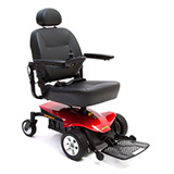 Select Sport Portable Electric Wheelchairs Houston Tx. Pride Jazzy Senior Elderly Mobility Handicap motorized disability battery powered handicapped wheel chairs affordable cheap discount sale price cost inexpensive